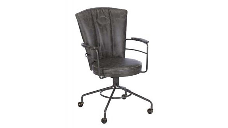 Keller Office Chair