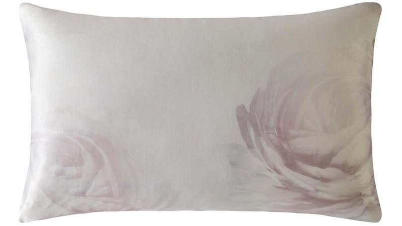 Rita Ora Florentina Housewife Pillowcase Pair