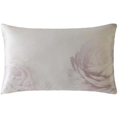 Rita Ora Florentina Housewife Pillowcase Pair