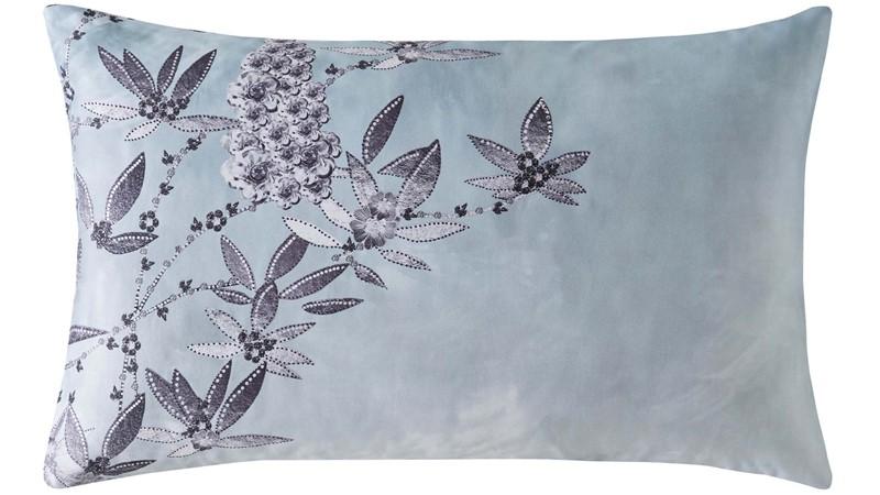 Rita Ora Latimer Housewife Pillowcase Pair
