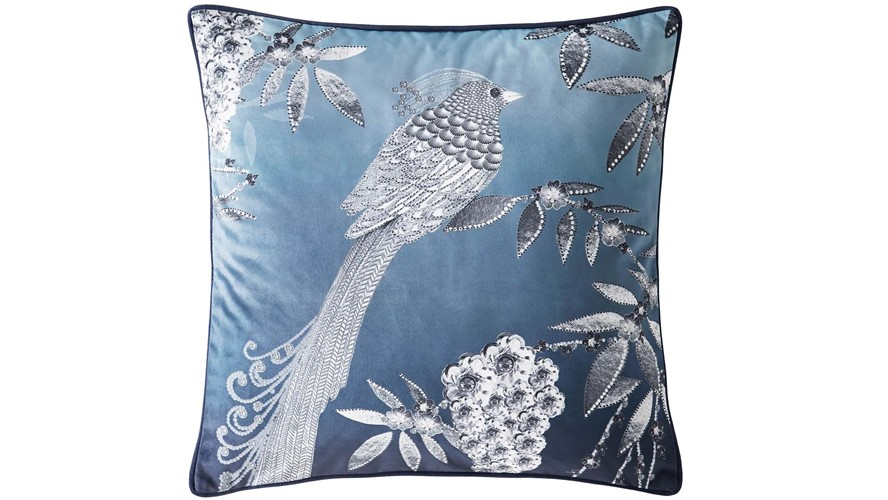 Rita Ora Latimer Cushion