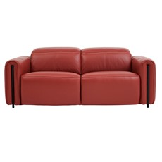 Carro 2.5 Seater Sofa