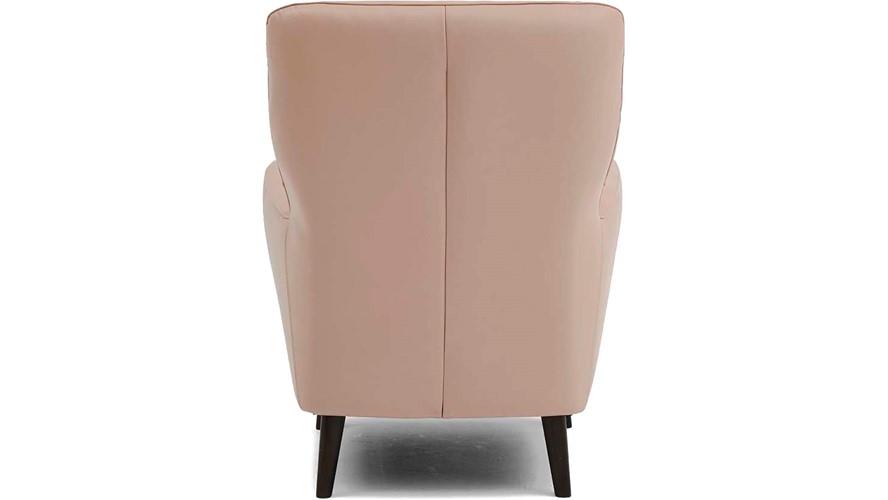 Lugo Club Chair
