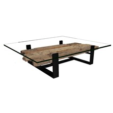 Ellsworth Coffee Table