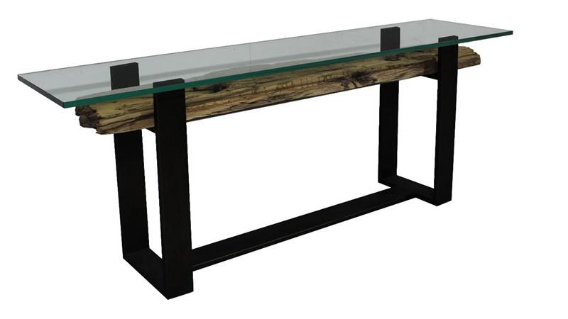 Ellsworth Console Table
