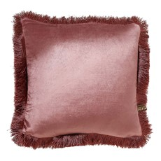 Lexi Square Cushion Antique