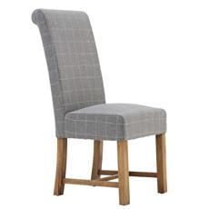 Leyton Dining Chair