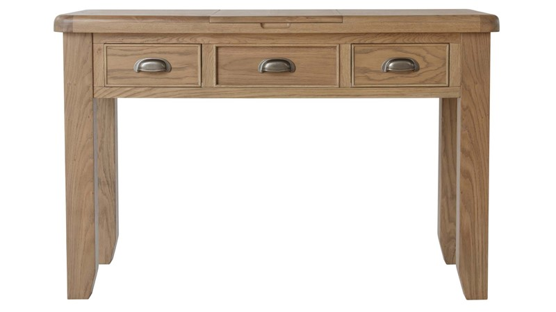 Ryedale Dressing Table