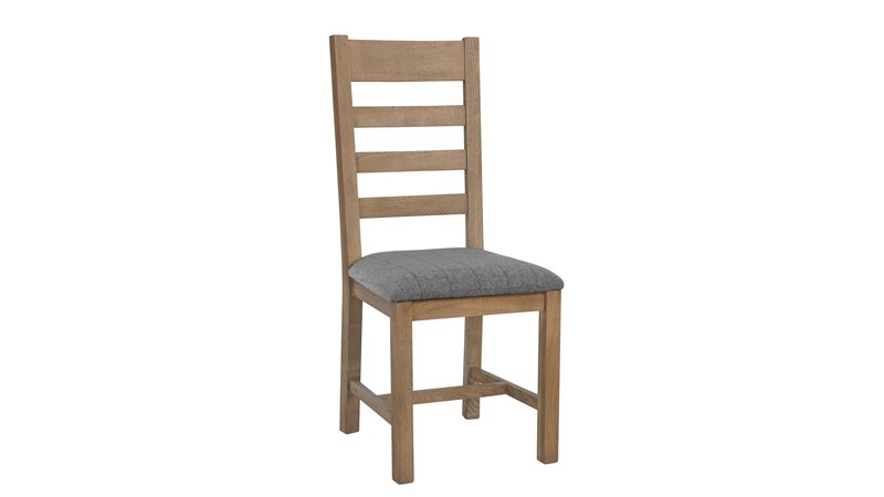 Ryedale Slatted Dining Chair
