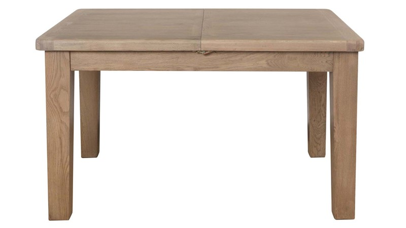 Ryedale Small Extending Dining Table
