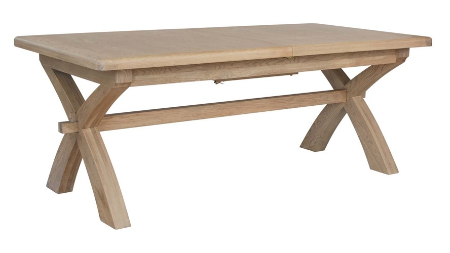 Ryedale Dining Table