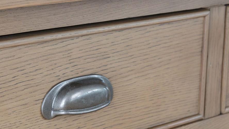 Ryedale 2 Door Sideboard