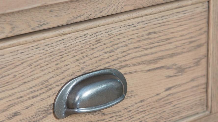 Ryedale Large Sideboard
