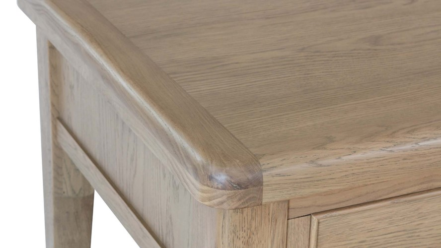 Ryedale Large Coffee Table