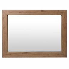 Santa Fe Wall Mirror