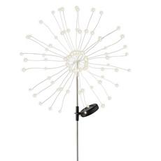 Dandelion Solar Stake Light