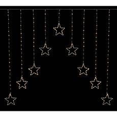 LED Pinwire Star Lights