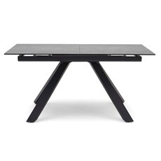 Brax Extending Dining Table