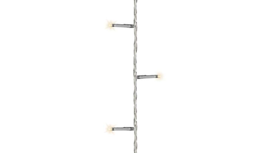 LED Twinkle Lights - 180