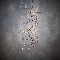 LED light up branch