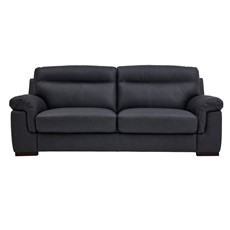 Christy 3 Seater Sofa