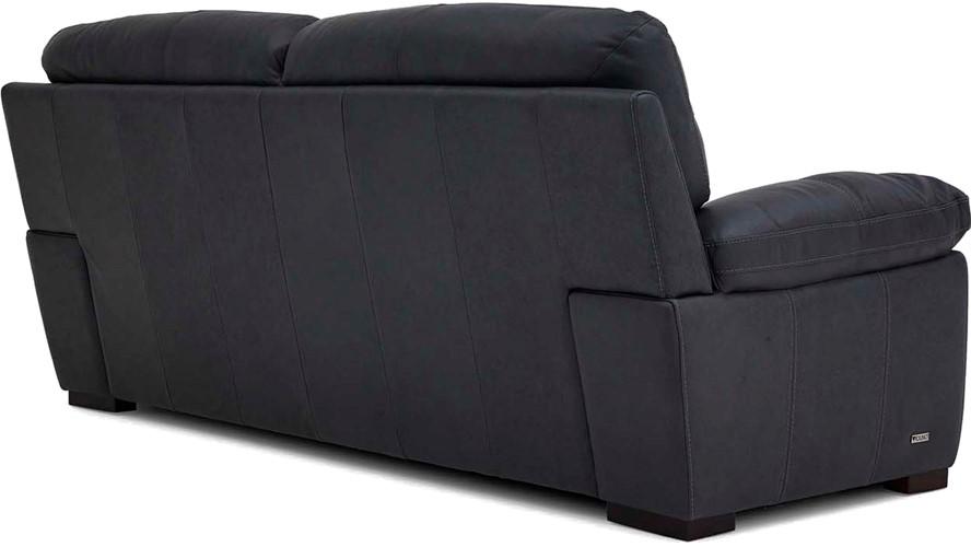 Christy 3 Seater Sofa