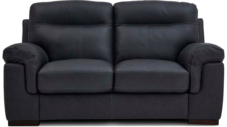 Christy 2 Seater Sofa