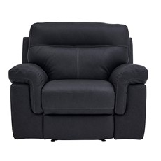 Christy Power Recliner Armchair