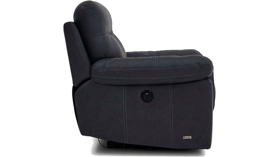 Christy Power Recliner Armchair