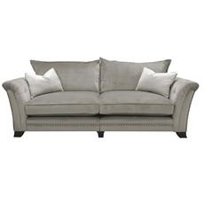 Cartier 4 Seater Split Sofa