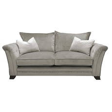Cartier 3 Seater Sofa