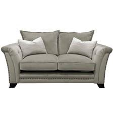Cartier 2 Seater Sofa