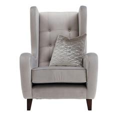 Cartier Cartier Throne Chair