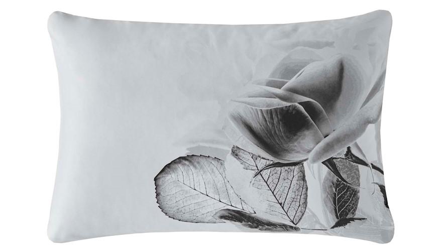 Rita Ora Elira Pillowcase Pair