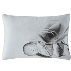 Rita Ora Elira Pillowcase Pair