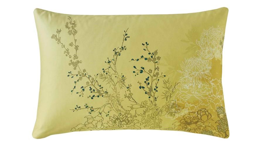 Rita Ora Rhoda Pillowcase Pair