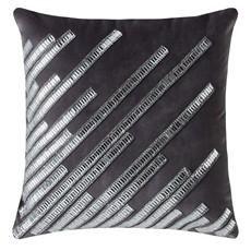 Strobe Cushion