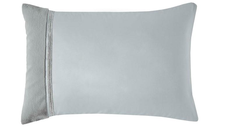 Rita Ora Sylvie Pillowcase Pair