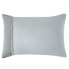 Rita Ora Sylvie Pillowcase Pair
