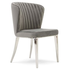 Champlain Pearl Dining Chair