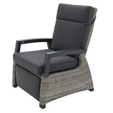Rochester Reclining Armchair
