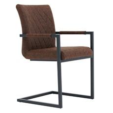 Drake Carver Chair