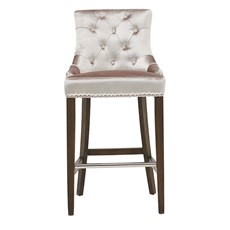 Scarlett Bar Chair