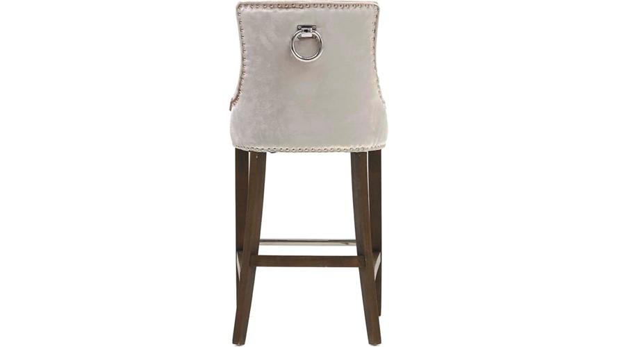 Scarlett Bar Chair