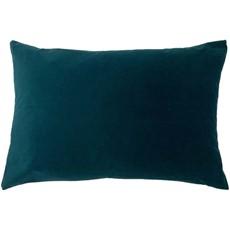 Contra Cushion - Teal