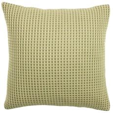 Rowan Cushion - Natural