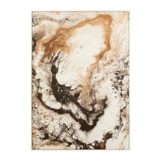 Abstract Astratto Wall Art