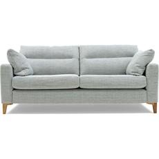 Hatton 3 Seater Sofa
