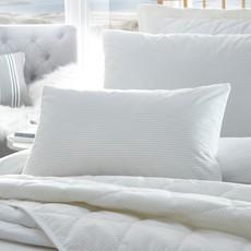 Sterling Home Camden Boudoir Cushion