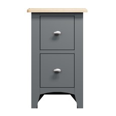 Drayton Small Bedside Chest